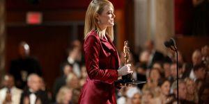Oscars 2018: de winnaars
