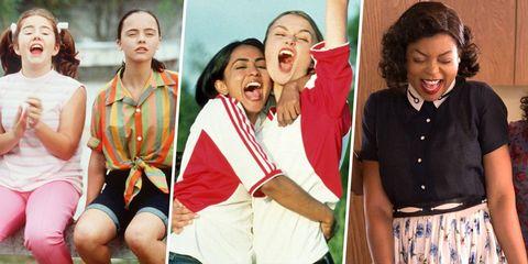 Facial expression, Fun, Smile, Uniform, Recreation, Team, Happy, Leisure, Laugh, Style,