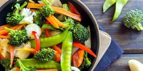 Food, Vegetable, Natural foods, Broccoli, Ingredient, Vegan nutrition, Cuisine, Dish, Cruciferous vegetables, Vegetarian food,