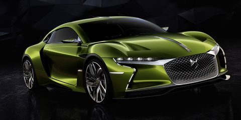 Motor vehicle, Mode of transport, Automotive design, Vehicle, Event, Car, Concept car, Grille, Automotive lighting, Rim,