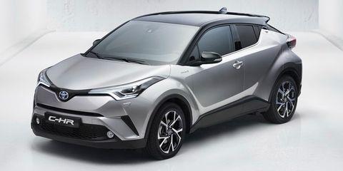 Motor vehicle, Tire, Wheel, Automotive design, Product, Automotive exterior, Vehicle, Land vehicle, Car, Headlamp,