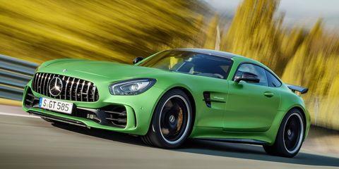 Tire, Wheel, Automotive design, Vehicle, Green, Car, Rim, Hood, Grille, Alloy wheel,