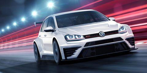 Tire, Automotive design, Vehicle, Automotive lighting, Land vehicle, Headlamp, Car, Alloy wheel, Grille, Rim,