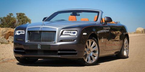 Motor vehicle, Automotive design, Vehicle, Transport, Automotive exterior, Grille, Car, Hood, Fender, Vehicle door,