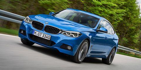 Automotive design, Blue, Mode of transport, Vehicle, Car, Rim, Grille, Hood, Alloy wheel, Automotive exterior,