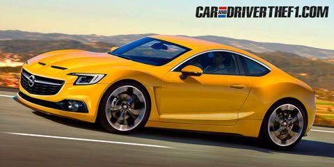 Tire, Wheel, Motor vehicle, Automotive design, Vehicle, Yellow, Land vehicle, Rim, Transport, Hood,