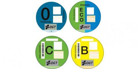 Text, Font, Colorfulness, Circle, Aqua, Brand, Graphics, Diagram, Sign,