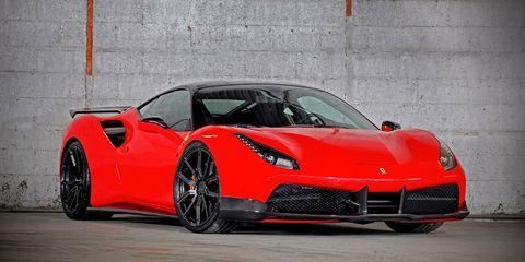 Tire, Wheel, Mode of transport, Automotive design, Vehicle, Land vehicle, Car, Transport, Automotive lighting, Rim,