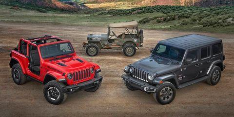 land vehicle, vehicle, car, tire, automotive tire, motor vehicle, off road vehicle, jeep, jeep wrangler, bumper,