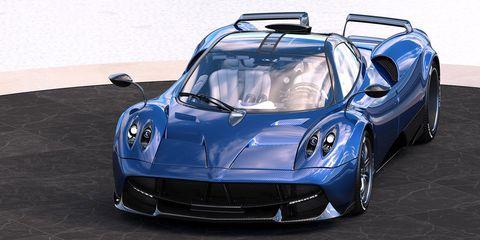 Mode of transport, Automotive design, Vehicle, Land vehicle, Headlamp, Car, Performance car, Supercar, Automotive lighting, Hood,