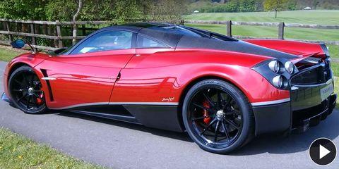 Tire, Wheel, Mode of transport, Automotive design, Vehicle, Land vehicle, Car, Red, Rim, Automotive wheel system,