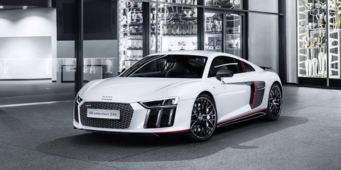 Automotive design, Vehicle, Car, White, Personal luxury car, Rim, Grille, Audi, Supercar, Alloy wheel,