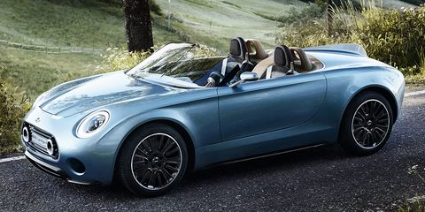 Tire, Wheel, Automotive design, Mode of transport, Vehicle, Land vehicle, Alloy wheel, Rim, Headlamp, Car,