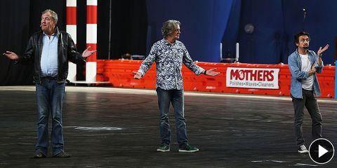 Trousers, Denim, Jeans, Jacket, Bag, Flag, Leather, Leather jacket,