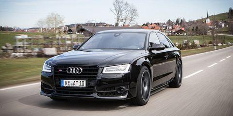 Tire, Automotive design, Vehicle, Land vehicle, Road, Grille, Audi, Rim, Car, Alloy wheel,