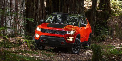 Motor vehicle, Automotive design, Vehicle, Natural environment, Land vehicle, Automotive lighting, Hood, Headlamp, Car, Grille,
