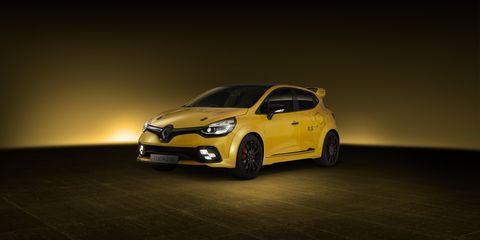 Motor vehicle, Mode of transport, Automotive design, Automotive mirror, Yellow, Vehicle, Transport, Car, Hatchback, Headlamp,