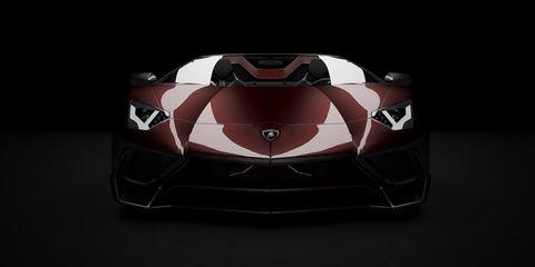 Automotive design, White, Red, Supercar, Light, Sports car, Black, Design, Performance car, Concept car,