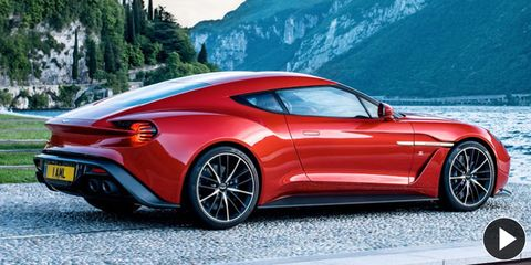 Tire, Wheel, Mode of transport, Automotive design, Vehicle, Red, Car, Performance car, Alloy wheel, Personal luxury car,