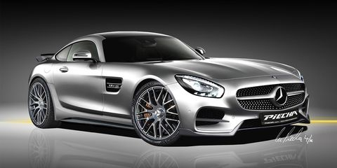 Tire, Wheel, Automotive design, Vehicle, Land vehicle, Automotive lighting, Rim, Car, Automotive wheel system, Headlamp,