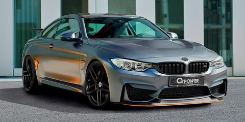Automotive design, Vehicle, Land vehicle, Car, Rim, Automotive exterior, Alloy wheel, Personal luxury car, Grille, Hood,