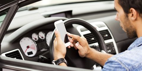 Motor vehicle, Steering part, Automotive design, Steering wheel, Vehicle, Car, Wrist, Gauge, Speedometer, Tachometer,