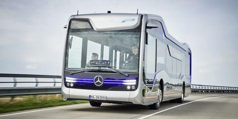 Motor vehicle, Mode of transport, Blue, Automotive design, Transport, Vehicle, Automotive mirror, Bus, Rim, Windscreen wiper,