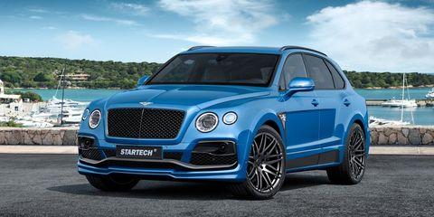 Blue, Vehicle, Automotive design, Grille, Car, Rim, Hood, Fender, Alloy wheel, Electric blue,