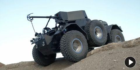Tire, Wheel, Automotive tire, Product, Automotive design, Automotive wheel system, Auto part, Tread, Off-road vehicle, All-terrain vehicle,