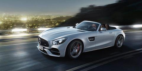 Tire, Mode of transport, Automotive design, Vehicle, Automotive lighting, Headlamp, Performance car, Rim, Car, Hood,