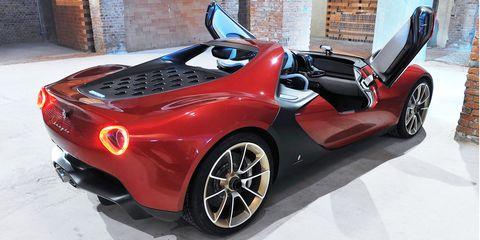 Tire, Wheel, Mode of transport, Automotive design, Vehicle, Alloy wheel, Car, Supercar, Sports car, Performance car,