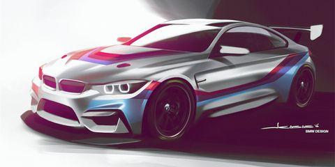 Automotive design, Automotive exterior, Red, Car, Automotive lighting, Fender, Performance car, Hood, Rim, Alloy wheel,