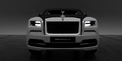 Automotive design, Vehicle, Grille, Automotive exterior, Fender, Hood, Bumper, Automotive lighting, Luxury vehicle, Supercar,