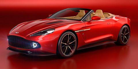 Tire, Wheel, Mode of transport, Automotive design, Vehicle, Red, Car, Performance car, Fender, Rim,
