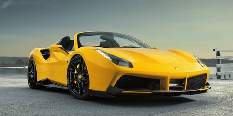 Wheel, Tire, Mode of transport, Automotive design, Vehicle, Transport, Yellow, Land vehicle, Rim, Performance car,