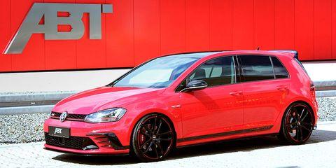 Tire, Wheel, Automotive design, Vehicle, Automotive tire, Alloy wheel, Car, Red, Rim, Hatchback,
