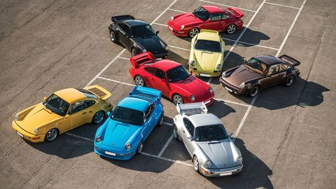 Wheel, Land vehicle, Vehicle, Automotive parking light, Car, Classic car, Hood, Performance car, Hardtop, Parking,