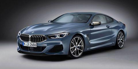 Land vehicle, Vehicle, Car, Personal luxury car, Luxury vehicle, Automotive design, Performance car, Bmw, Executive car, Sports car,