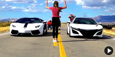 Motor vehicle, Mode of transport, Automotive design, Vehicle, Land vehicle, Transport, Headlamp, Car, Automotive exterior, Hood,