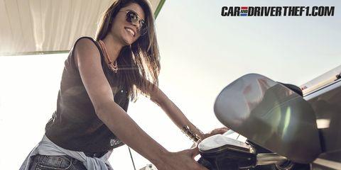 Black hair, Curtain, Model, Photography, Long hair, Photo shoot, Fashion model, Photo caption,