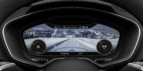 Mode of transport, Luxury vehicle, Multimedia, Display device, Vehicle audio, Personal luxury car, Symbol,