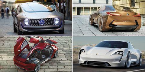 Motor vehicle, Mode of transport, Automotive design, Vehicle, Land vehicle, Automotive lighting, Headlamp, Car, Automotive exterior, Hood,