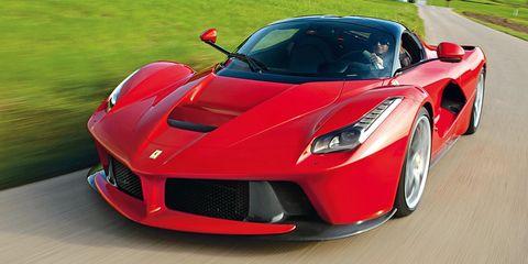 Mode of transport, Automotive design, Vehicle, Transport, Red, Car, Supercar, Performance car, Hood, Rim,