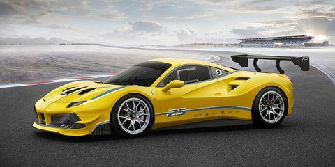 Tire, Wheel, Mode of transport, Automotive design, Vehicle, Yellow, Rim, Car, Performance car, Supercar,