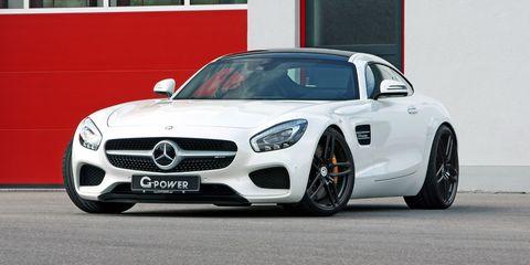 Land vehicle, Vehicle, Car, Mercedes-benz sls amg, Performance car, Automotive design, Motor vehicle, Sports car, Mercedes-benz, Personal luxury car,