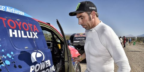 Cap, Logo, Automotive decal, Baseball cap, Race car, Touring car racing, Racing, Motorsport, Cricket cap, Glove,