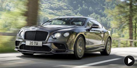 Mode of transport, Automotive design, Vehicle, Car, Rim, Automotive lighting, Grille, Personal luxury car, Alloy wheel, Fender,