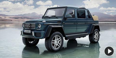 Tire, Wheel, Motor vehicle, Mode of transport, Automotive tire, Automotive design, Vehicle, Automotive exterior, Land vehicle, Transport,