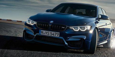 Automotive design, Blue, Automotive exterior, Vehicle, Hood, Grille, Car, Automotive lighting, Vehicle registration plate, Bumper,