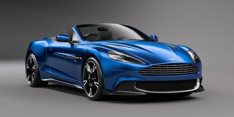 Tire, Automotive design, Mode of transport, Blue, Vehicle, Car, Rim, Headlamp, Grille, Automotive lighting,